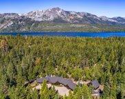2081 Tahoe Mountain, South Lake Tahoe image