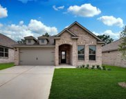 7524 Noble Oaks Drive, Fort Worth image