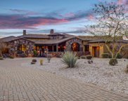 7217 E Cottonwood Drive, Gold Canyon image