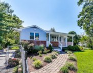 1505 GREENSPRING DRIVE, Lutherville Timonium image