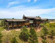 26923 Elk Run Rd, Custer image