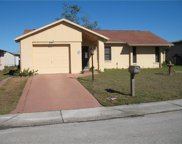 8331 Luray Drive, Port Richey image