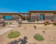 2052 E Crescent Way, Gilbert image
