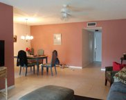 14589 Canalview Drive Unit #C, Delray Beach image