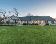 11064 S Appleview Drive, Brookston image