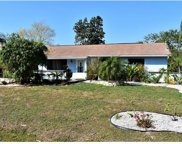 1451 Beacon Drive, Port Charlotte image