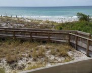 7205 Thomas Drive Unit A107, Panama City Beach image