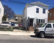 95-29 89th St, Ozone Park image