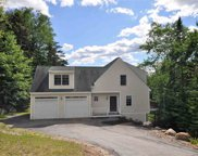 6 Jennings Peak Road, Waterville Valley image