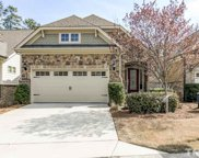 704 Angelica Circle, Cary image