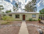4502 E 12th, Tucson image