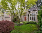 19725 SW 49TH  AVE, Tualatin image