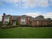 296 Hickory Drive, Kennett Square image