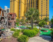 2600 N Ocean Blvd. Unit 2107, Myrtle Beach image