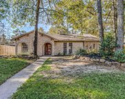 2170 Little Cedar Drive, Kingwood image