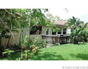 8233 Nw 3rd Pl, Coral Springs image