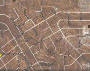 4821 Ferris Ne Road, Rio Rancho image