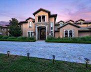 10770 Lennox Lane, Dallas image