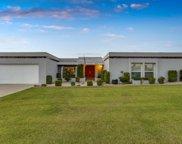 814 E Coral Gables Drive, Phoenix image