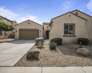 2693 E Redwood Place, Chandler image