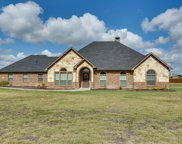 1155 Whirlaway Drive, Terrell image