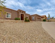 15501 E Thistle Drive, Fountain Hills image