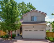 1443 Braewood Avenue, Highlands Ranch image