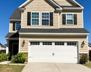1270 Discovery Drive, Ladson image