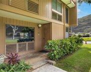 375A Haleloa Place Unit A601, Honolulu image