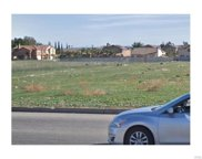 17905 Foothill Bl,, Fontana image