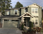 19014 84th   (#2) Place NE, Bothell image