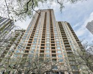 2550 North Lakeview Avenue Unit N10-05, Chicago image