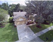 132 Nandina Terrace, Winter Springs image