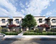 3812 Lambert Avenue, West Palm Beach image