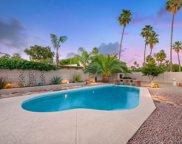 6502 E Dreyfus Avenue, Scottsdale image