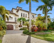 478 Willet Ave, Naples image