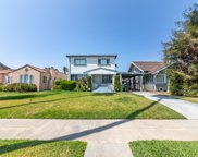 4813  3rd Ave, Los Angeles image