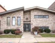 3811 South Parnell Avenue, Chicago image