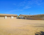 6518 E Sunnyside Drive, Scottsdale image
