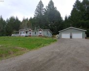 2480 NW HIGH HEAVEN  RD, McMinnville image