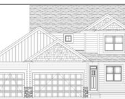 7456 63rd Street S, Cottage Grove image