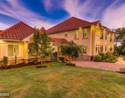 5315 OX ROAD, Fairfax image