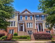 583  Sixth Baxter Crossing, Fort Mill image