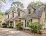 9 Black Skimmer Road, Hilton Head Island image