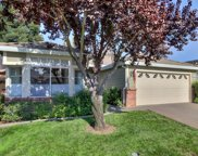706  Diamond Glen Circle, Folsom image