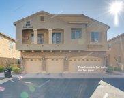 1350 S Greenfield Road Unit #2159, Mesa image