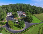 600 N Glassy Mountain Road, Landrum image