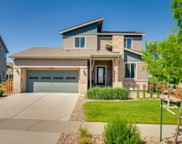 20115 West 94th Avenue, Arvada image