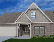 5729 Long View Trail, Trussville image