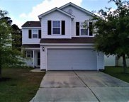 1089 Stoney Falls Blvd, Myrtle Beach image